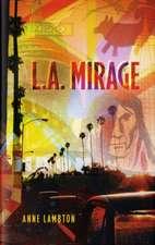 Lambton, A: L.A. Mirage