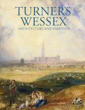 Turner's Wessex