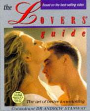 The Lover's Guide