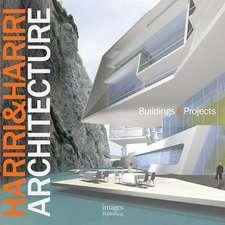 Hariri & Hariri Architecture