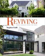 Reviving
