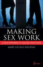 Making Sex Work