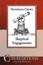 Skeptical Engagements