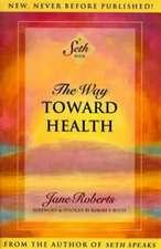 Way Toward Health (Tr)