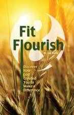 Fit and Flourish