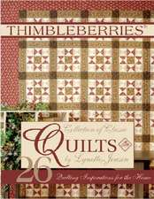 Collection of Classic Quilts