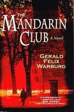 Mandarin Club