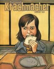 Krachmacher