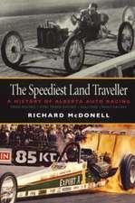 Speediest Land Traveller