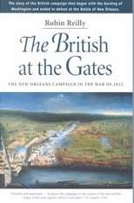 The British at the Gates