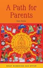 A Path for Parents
