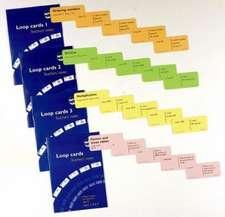 Loop Cards Set A Years 1 & 2