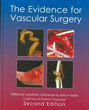 Evidence for Vascular Surgery:  Court, Church and Conflict