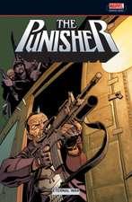 Punisher, The: Eternal War