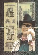 John Wayne Notebooks