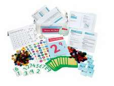 The Know-All Times Table Box