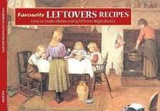 Salmon favourite Leftover Recipes