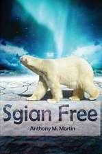 Sgian Free
