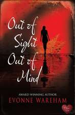 Out of Sight Out of Mind:  Knowledge and Practice at the Russian, Chinese and Mongolian Border