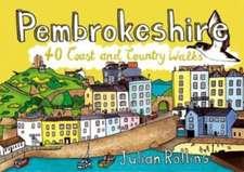 Pembrokeshire