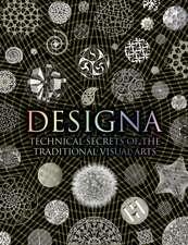 Tetlow, A: Designa