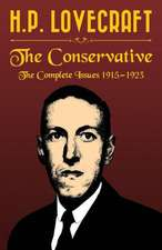 The Conservative
