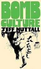 Bomb Culture – 50th Anniversary Edition