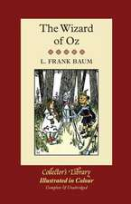 Wizard of Oz:  Collected Stories and a Selection of His Best Loved Poems