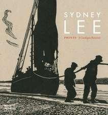 Sydney Lee