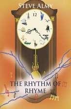 Rhythm of Rhyme