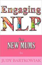 Nlp for Pregnancy and Childbirth