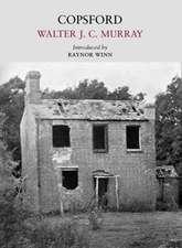 Murray, W: Copsford