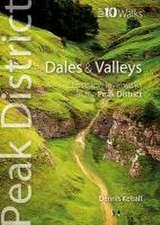 Dales & Valleys