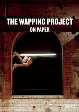 The Wapping Project