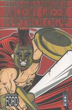 Heroes, Gods & Monsters Of Ancient Greek Mythology