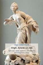 Virgil, Aeneid, 4.1-299