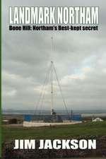 Landmark Northam - Bone Hill:  Northam's Best Kept Secret