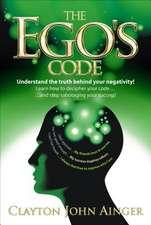 The Ego's Code