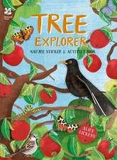 Tree Explorer