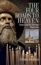 Four Roads to Heaven