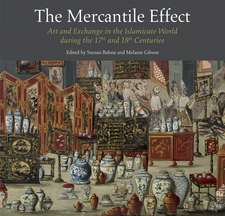 The Mercantile Effect
