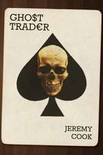 Ghost Trader