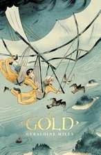 Mills, G: Gold