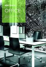 Office Design 1