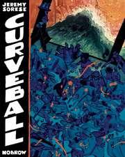 Curveball