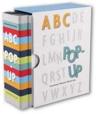 Watson McCarthy, C: ABC Pop-Up