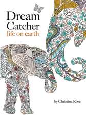 Life on Earth: Dream Catcher