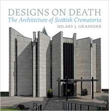 Designs on Death