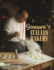 Gennaro's Italian Bakery