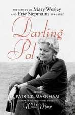 Darling Pol
